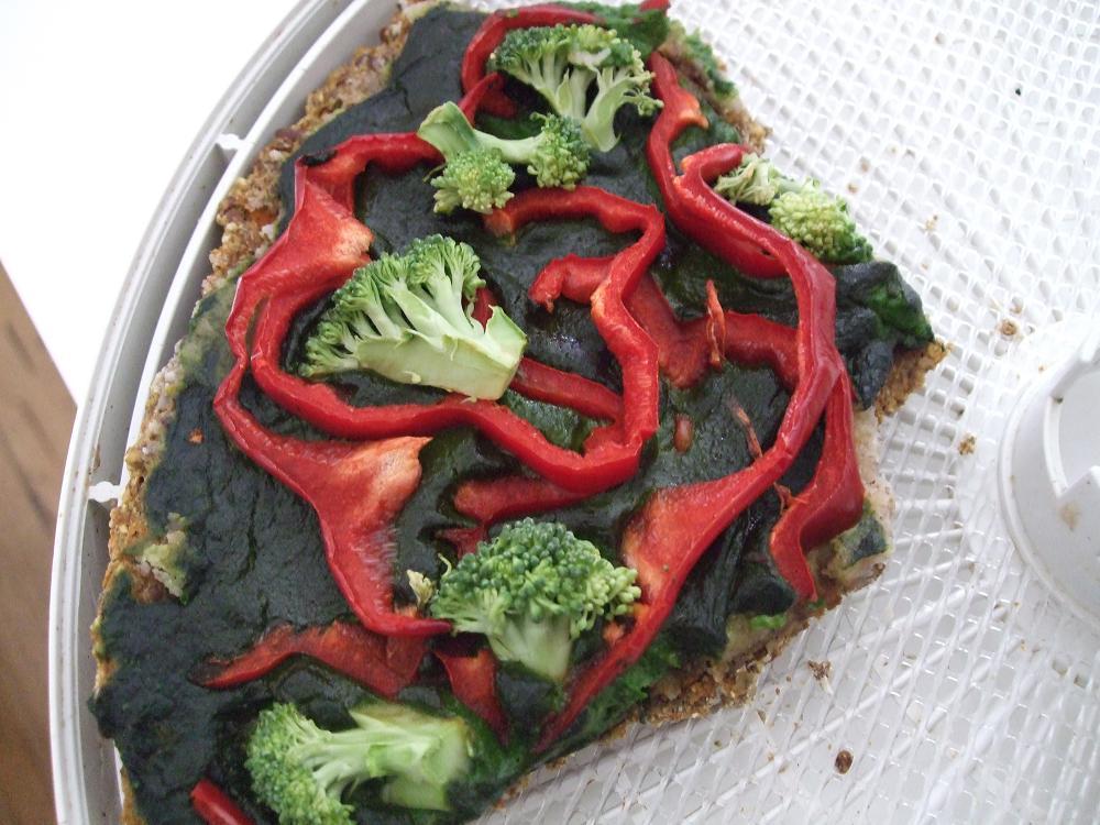 raw_vegan_pizza2small